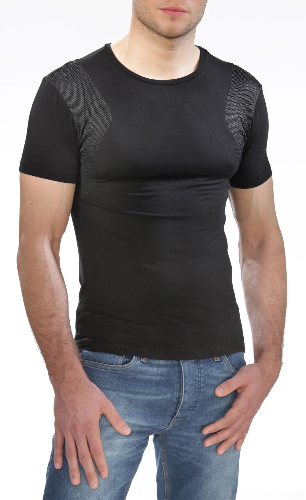 Men-Shirt-Shoulder-VT.jpg