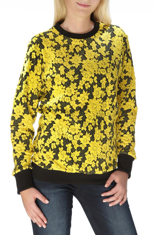 Sweatshirt-Blumen-VT.jpg