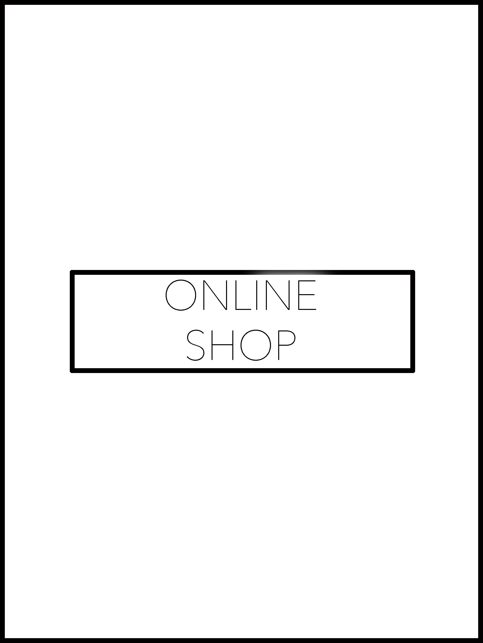 Shop von Peter Danielski
