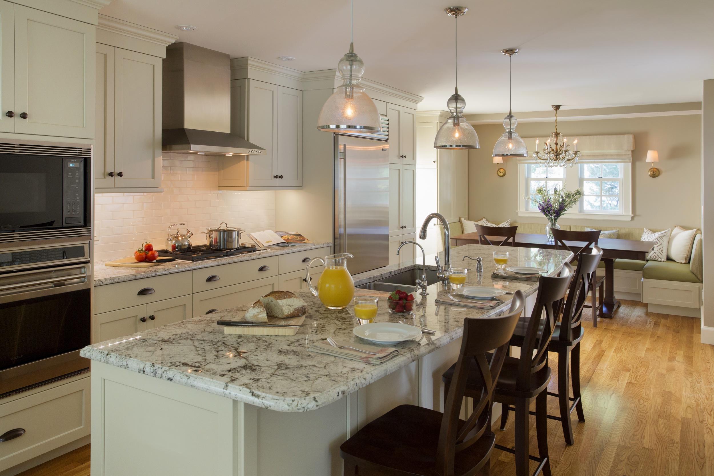 MAIN_Jeff Swanson Wellesley 9 12 kitchen 2.jpg