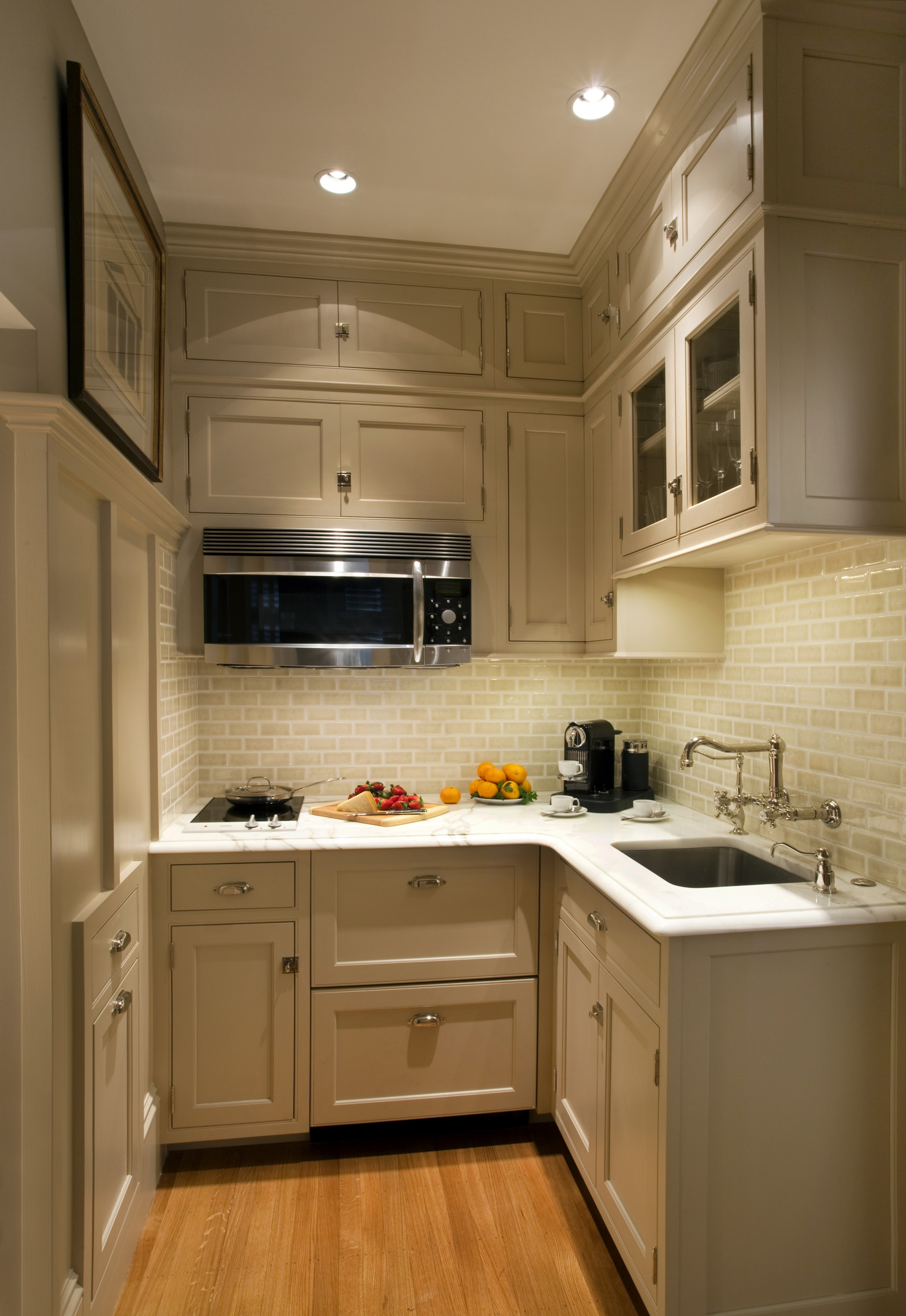 74MtVernon_AFTER.HiRes_Kitchen3 copy.jpg