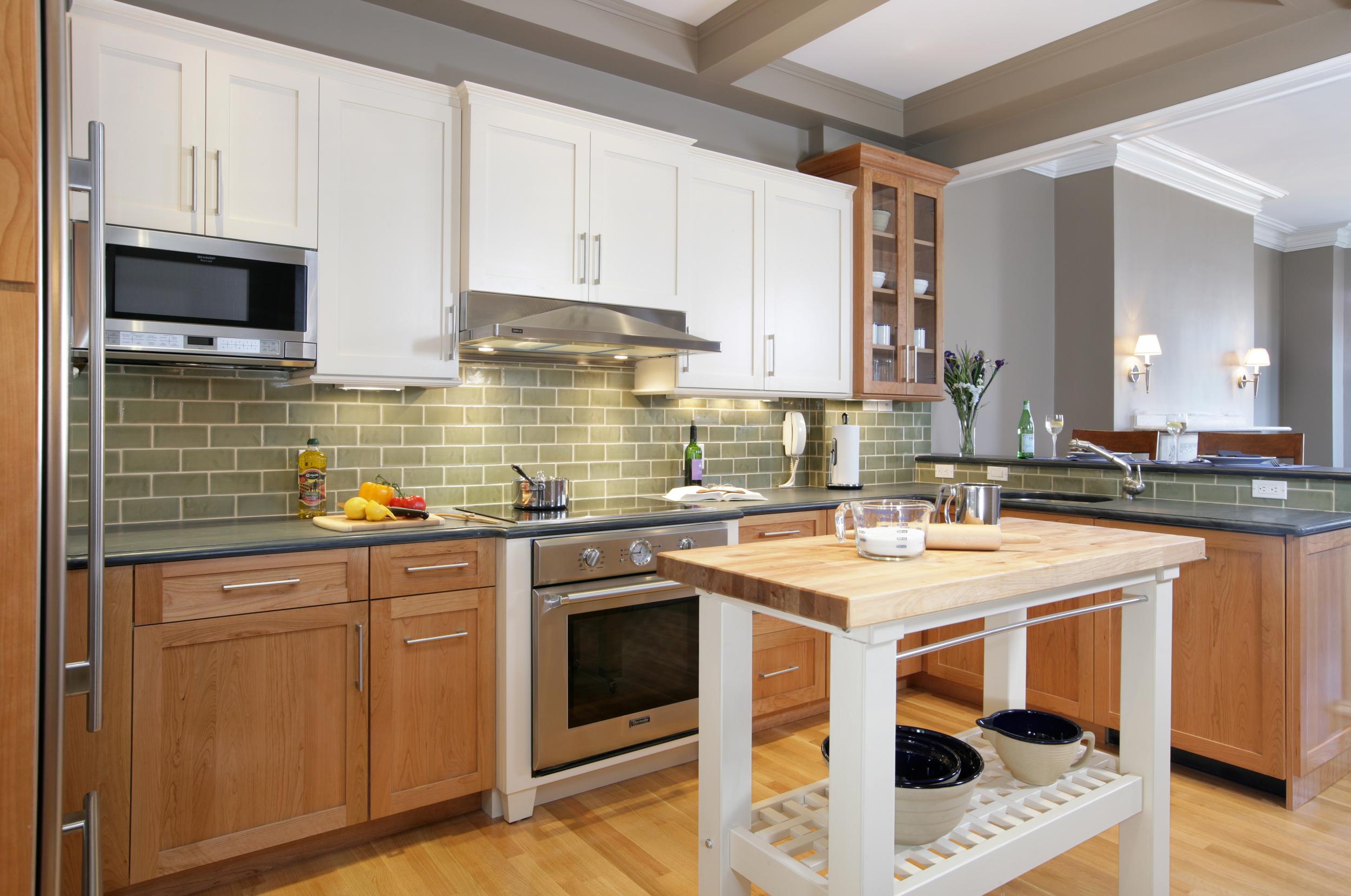 Marlbor_After.kitchen1_HiRes.jpg