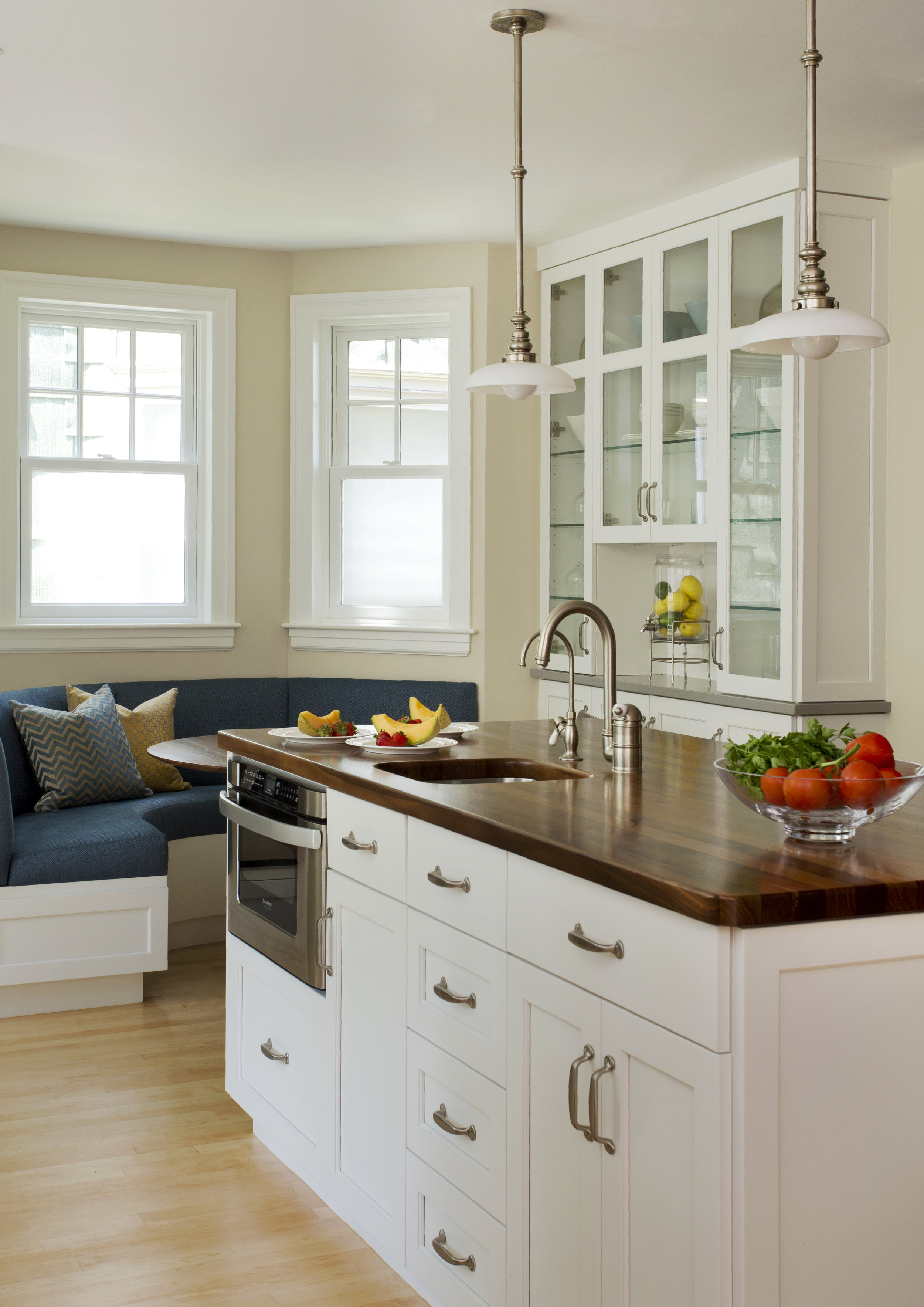 Jeff Swanson 6 14 kitchen 3 - Copy.jpg