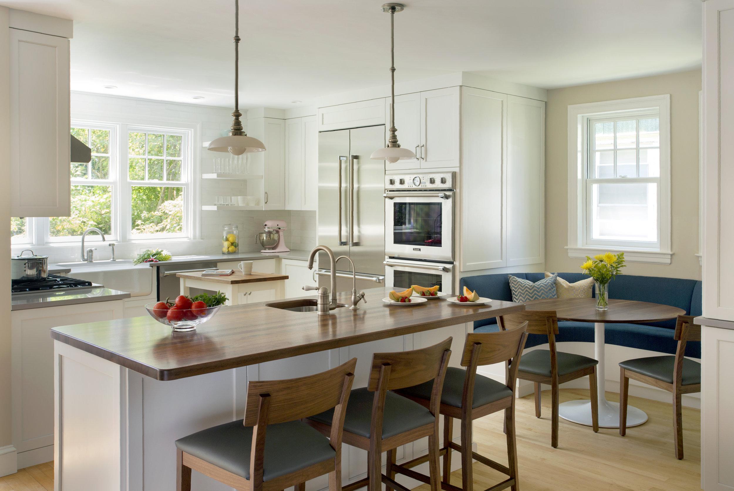Jeff Swanson 6 14 kitchen 1 - Copy.jpg