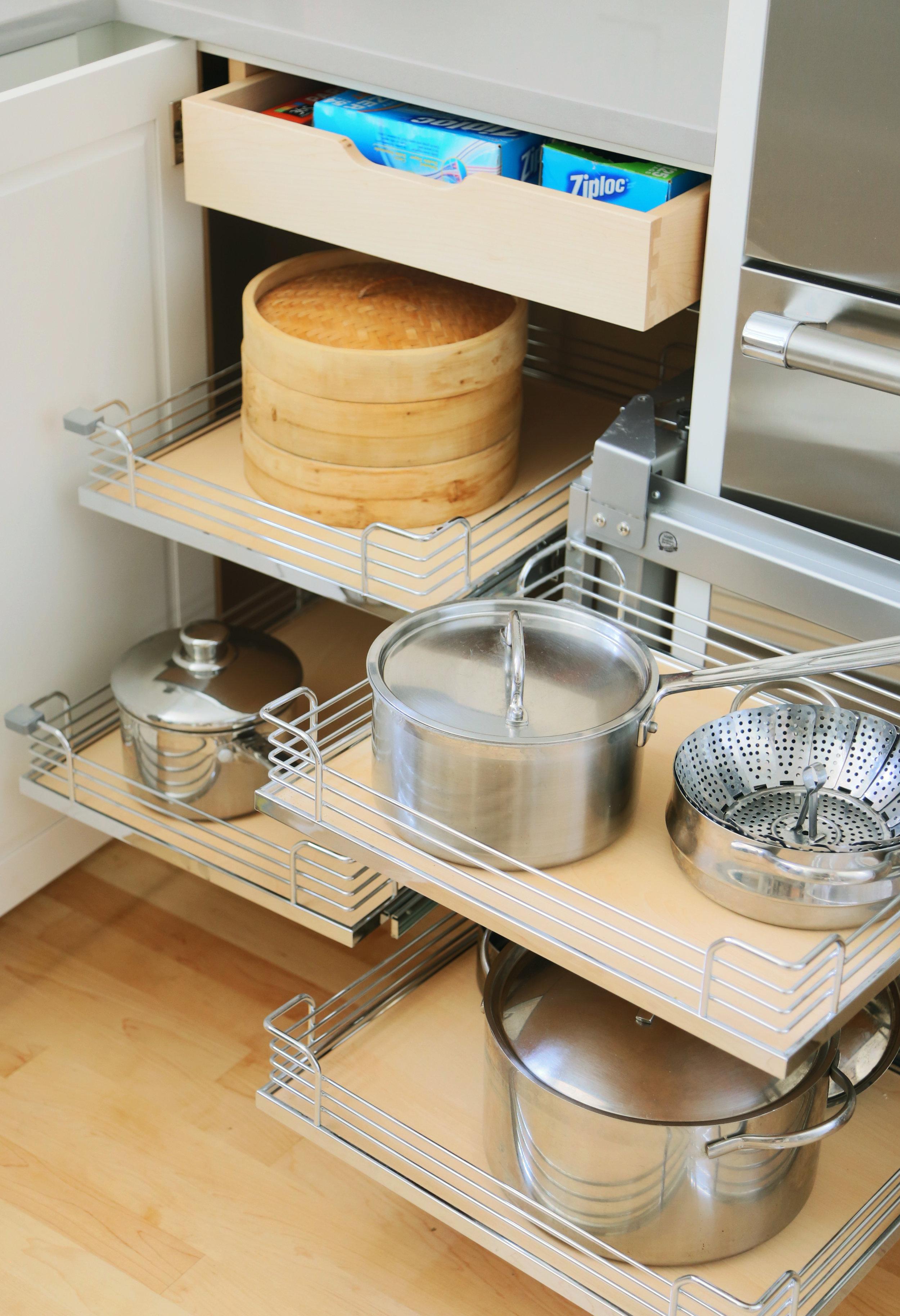 Jeff Swanson 6 14 kitchen 8.jpg