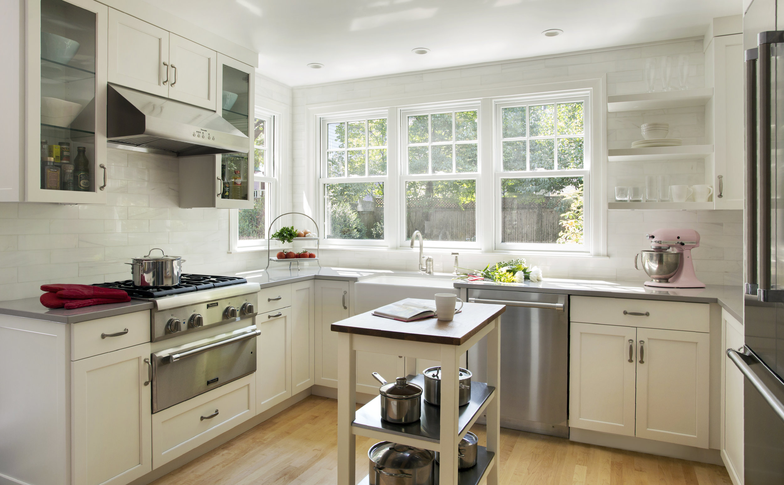 Jeff Swanson 6 14 kitchen 4 - Copy.jpg