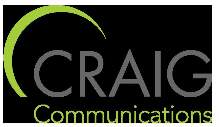 CraigCommunications.png