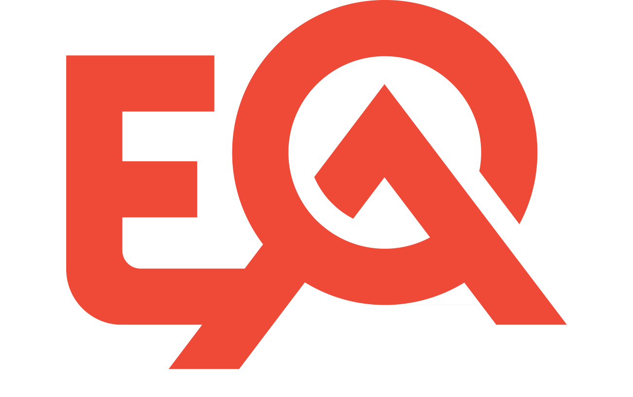 cropped-eoa-white-2.png