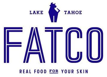 FATCO logo.png