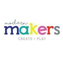 modern-makers-tahoe.jpg