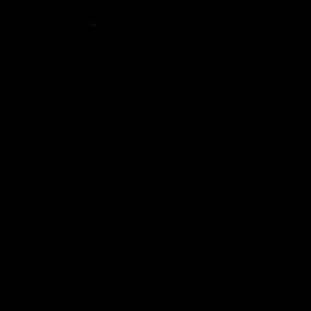 surfvive logo.png