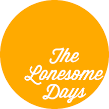 logo_lonesome_days_orange.png