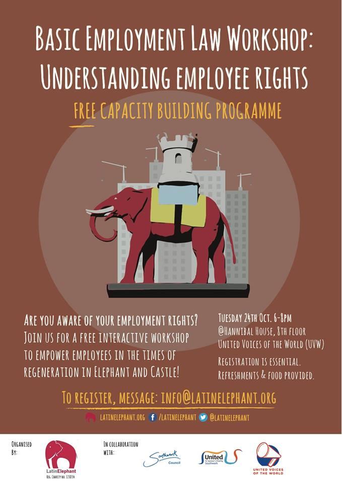 Latin elephant employment law workshop.jpg