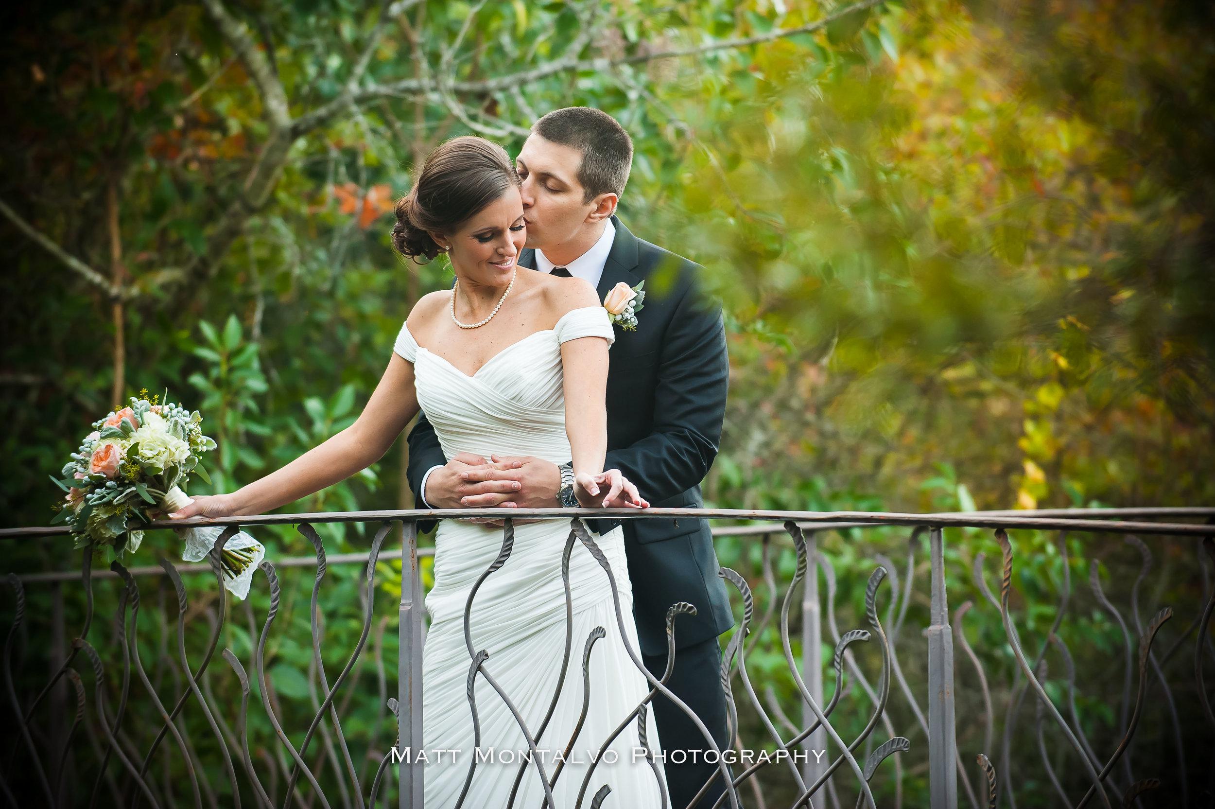 dj-Austin-wedding-8.jpg