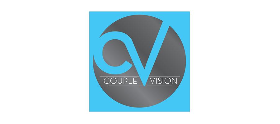 CoupleVision.jpg
