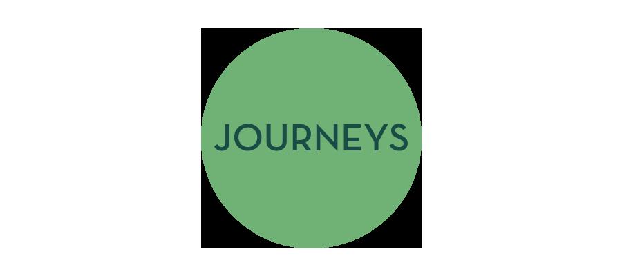 Journeys_900x400.png