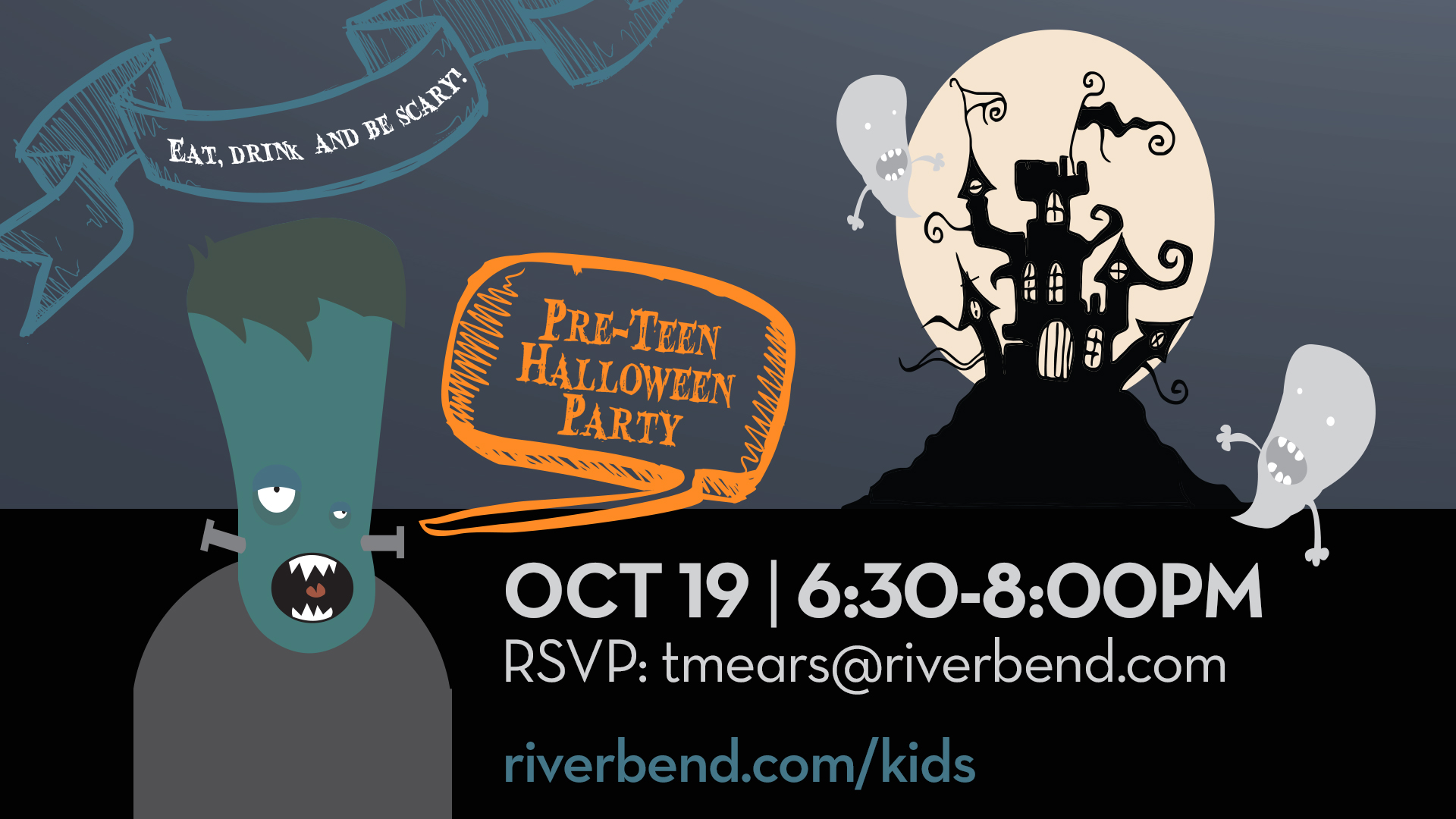 PreteenHalloweenParty_1920x1080.jpg