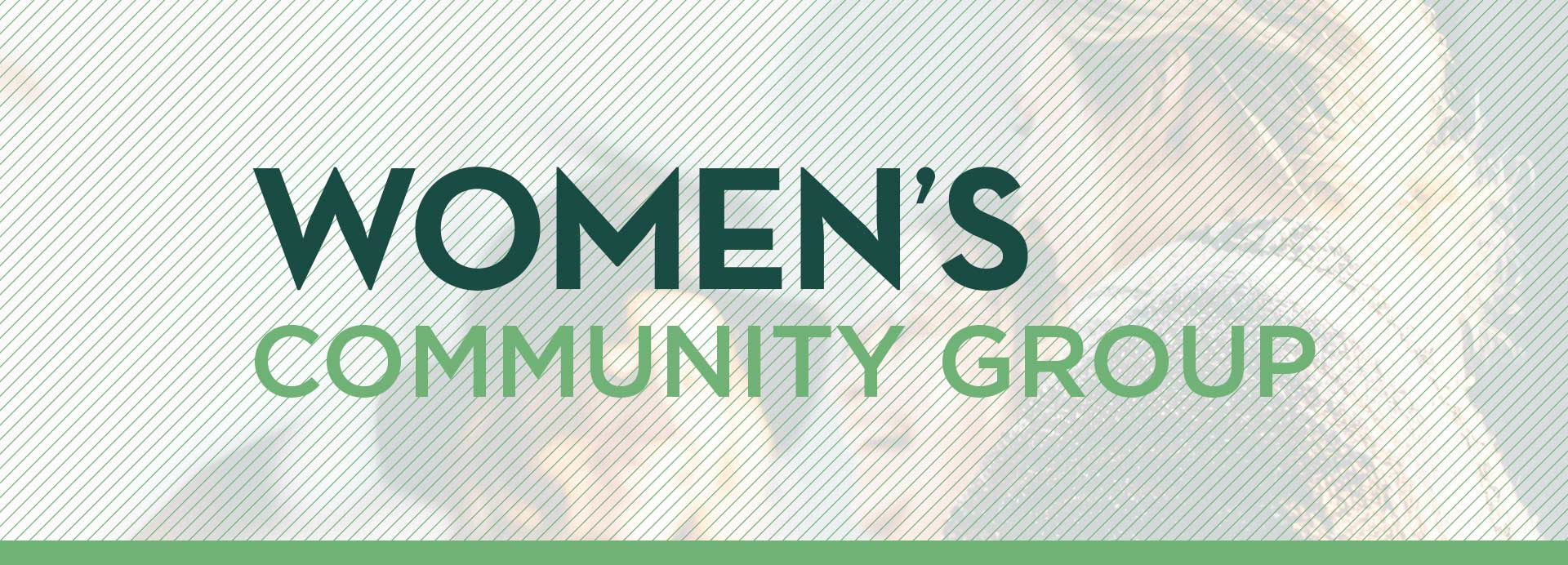 Women'sCommGroup_1920x692.jpg