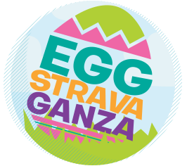 Easter-Eggstravaganza_266x236.png