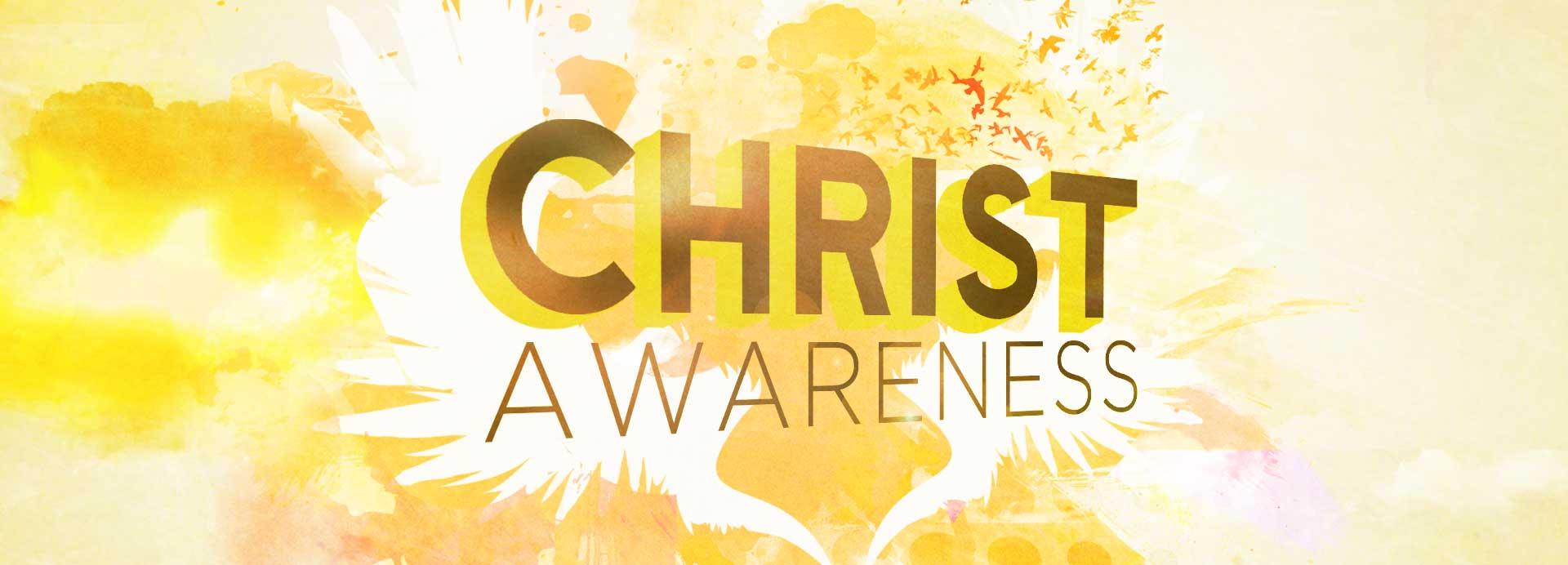 ChristAwareness_1920x692.jpg