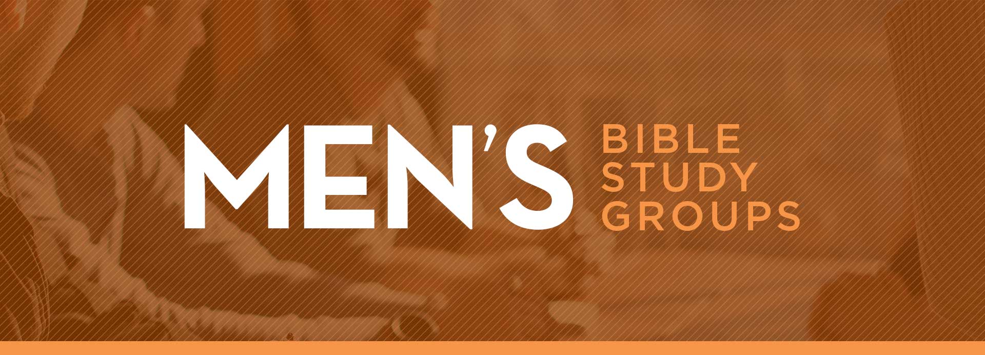Men's-Bible-Study-Groups_1920x692.jpg