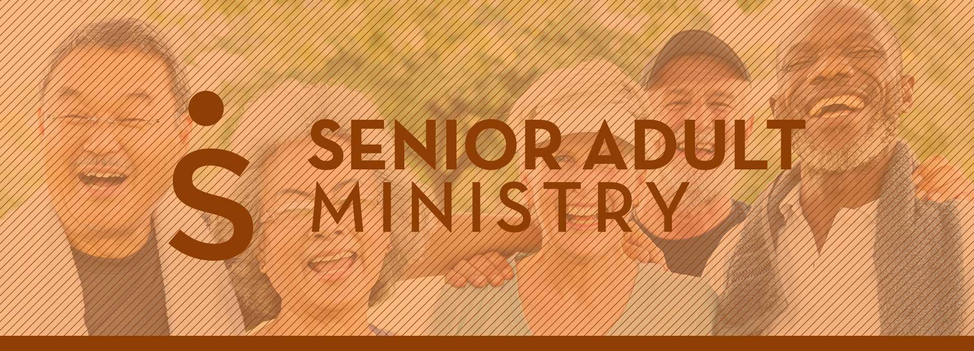 Senior-Ministry_1920x692.jpg