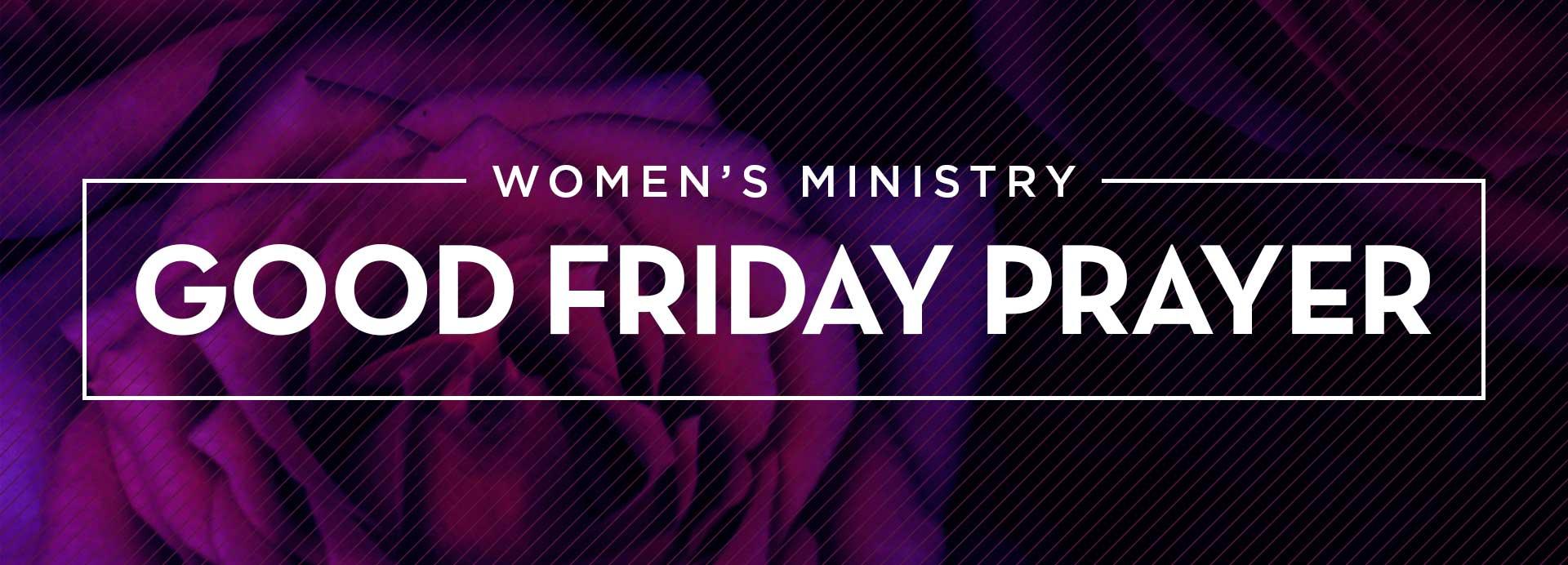 Women's-GF-Prayer_1920x692_v1.jpg