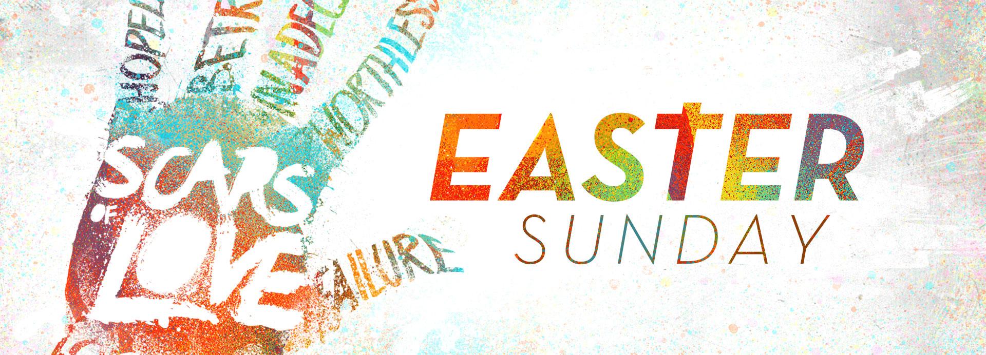 Easter_1920x692_app.jpg