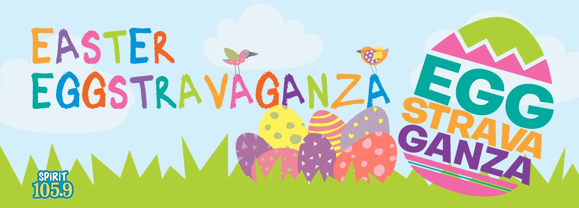 Easter-Eggstravaganza_1920x692.jpg