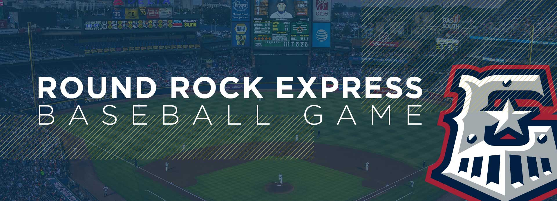 RR-Express-Baseball-Game_1920x692.jpg