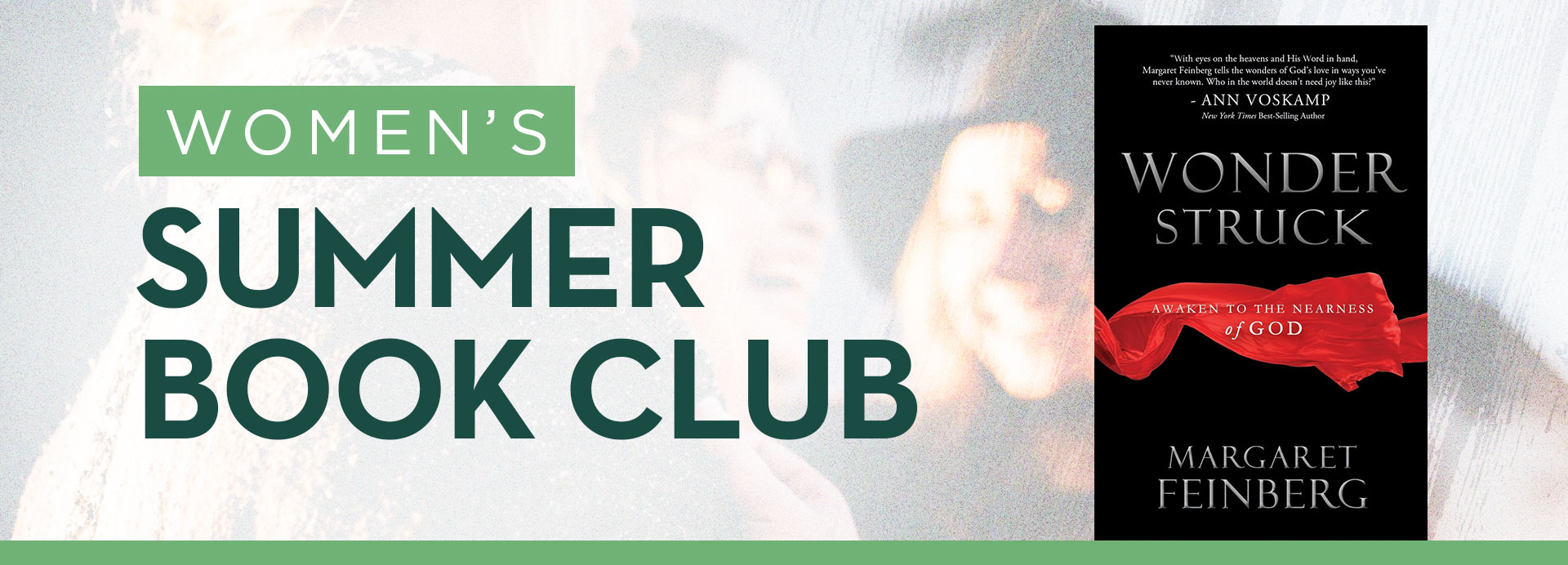 Summer-Book-Club_1920x692.jpg