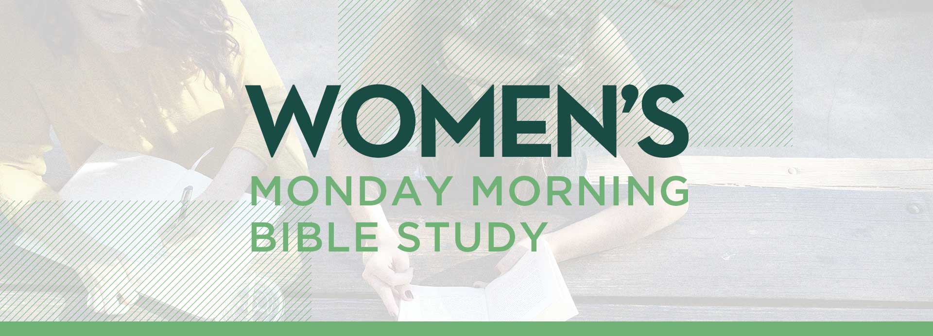 Monday-Morning-Bible-Study_1920x692.jpg