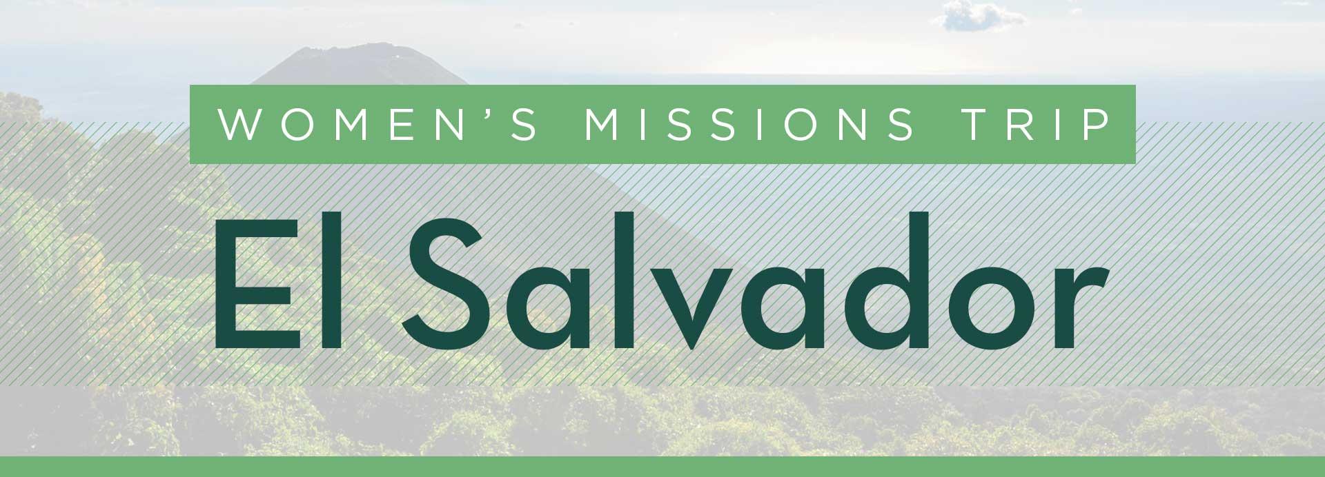 Women's-El-Salvador-Missions-Trip_1920x692.jpg
