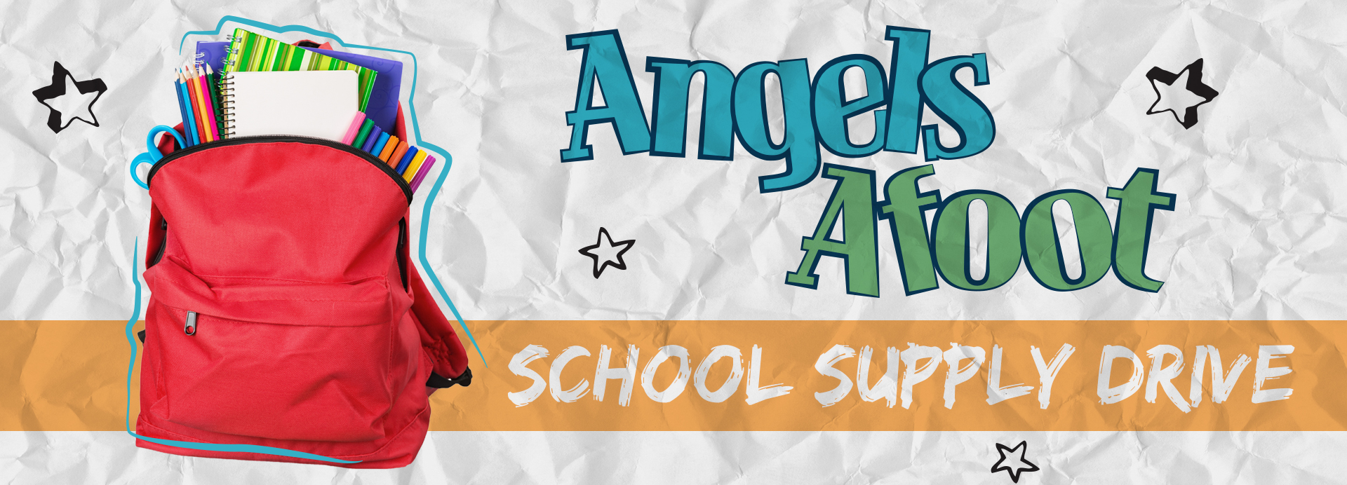 AngelsAfoot_SchoolSupplyDrive_1920x692.jpg