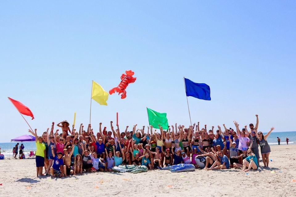beach_week.jpg