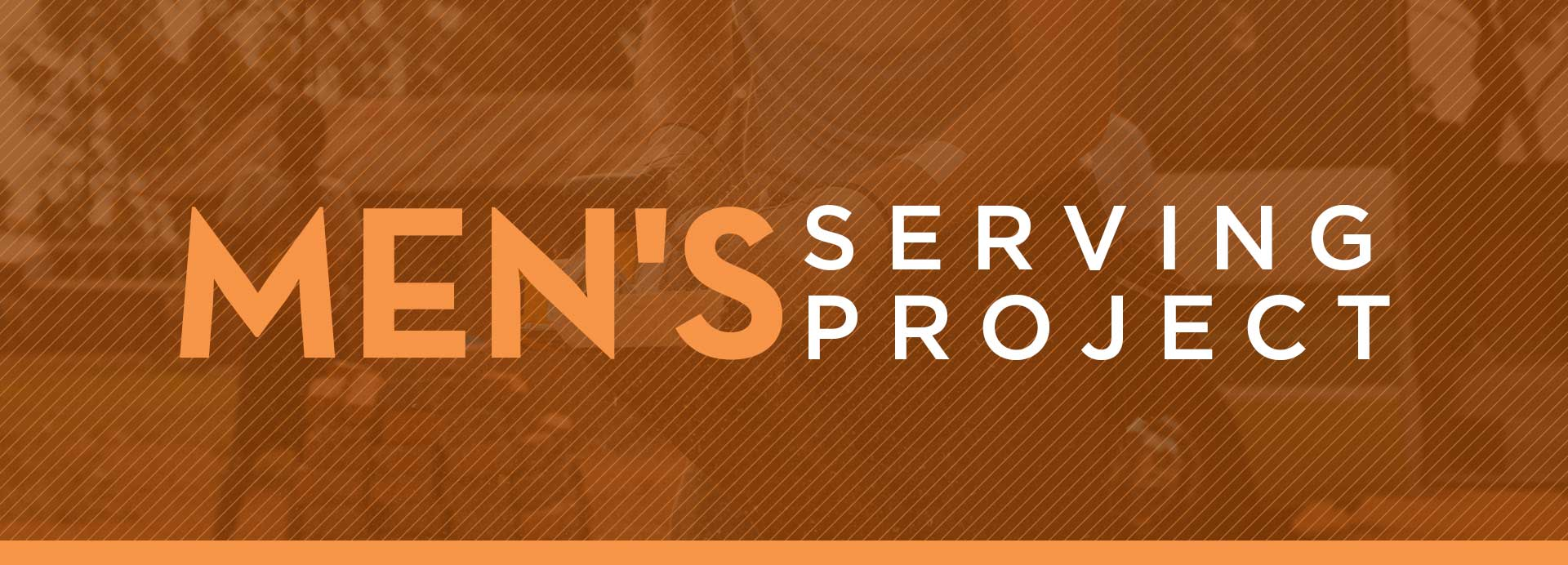 Men's-Serving-Project_1920x692.jpg