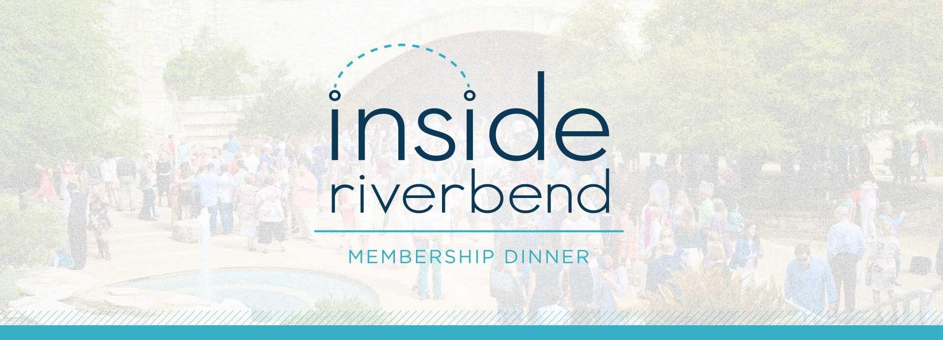 Inside-Riverbend_1920x692_generic.jpg