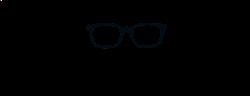 shop logo black.png