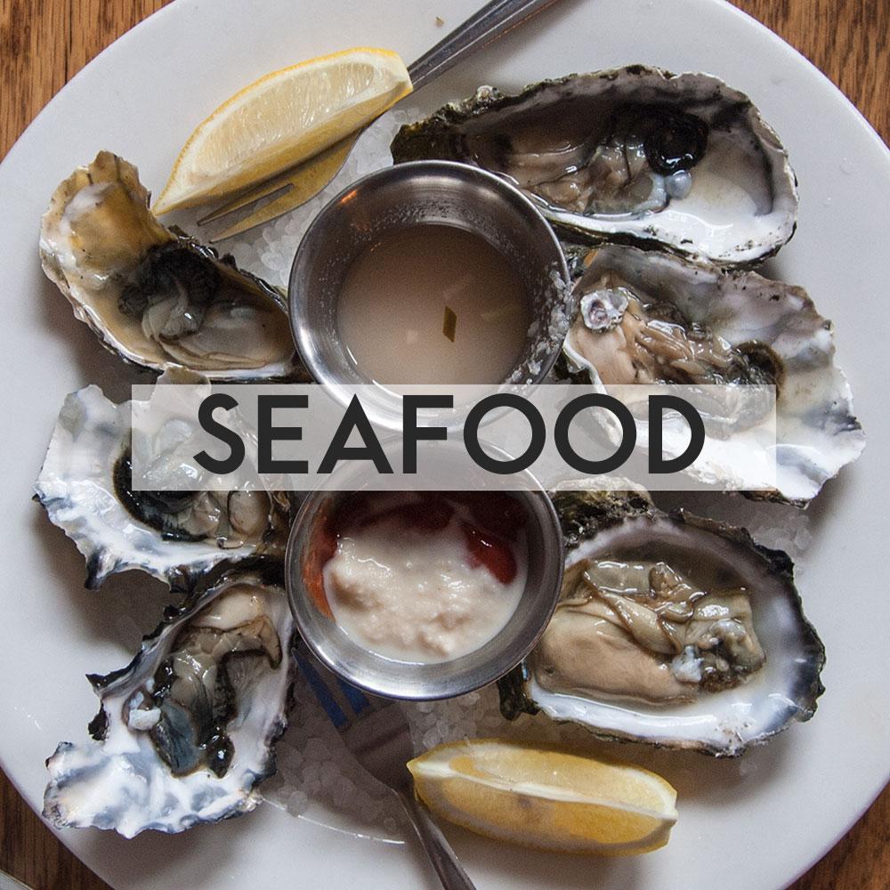 listfoodseafood.jpg