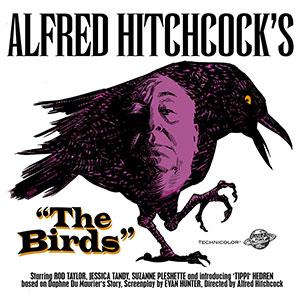 300drivebirds.jpg