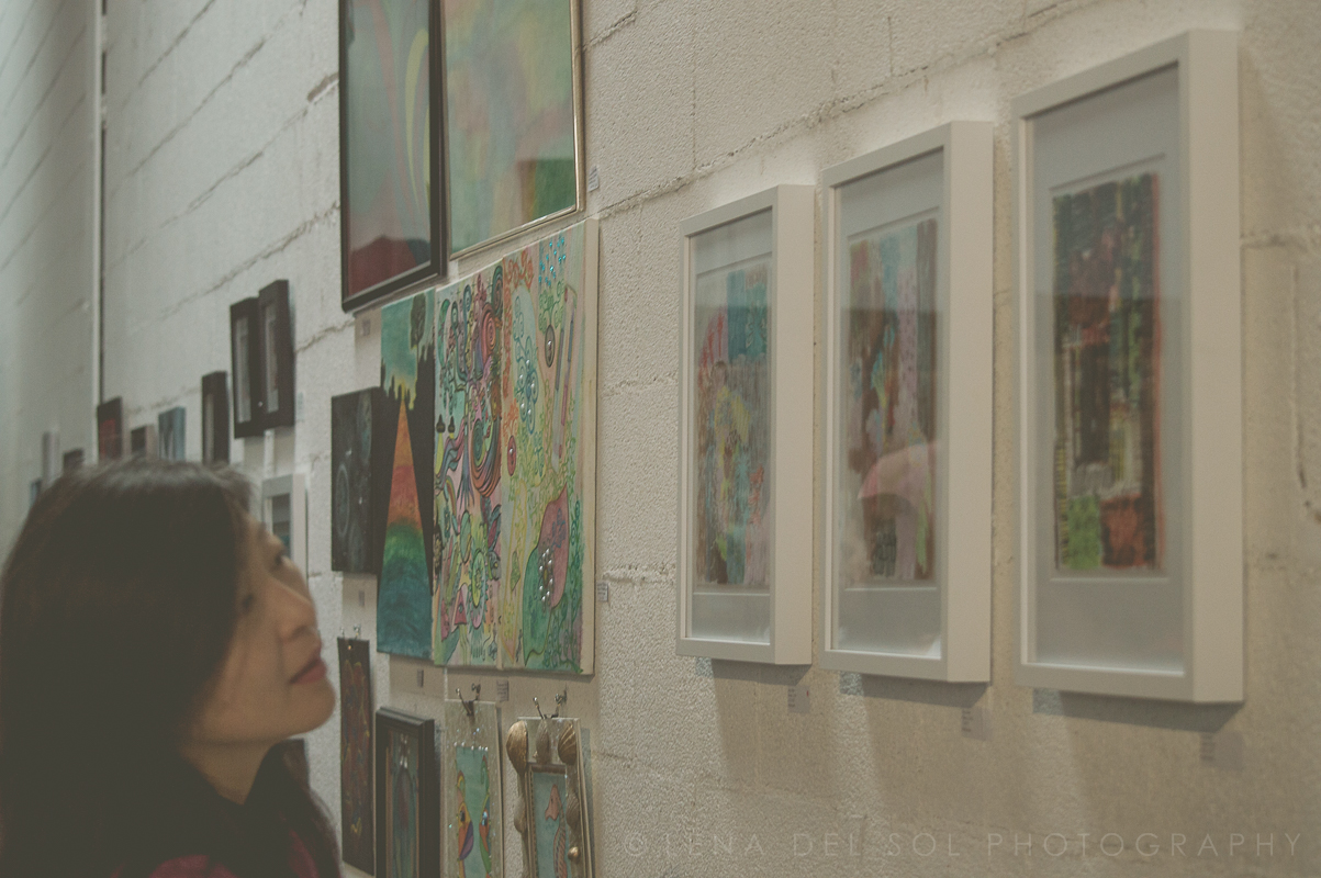 LIC Arts Open_exhibits 2015-1-23.jpg