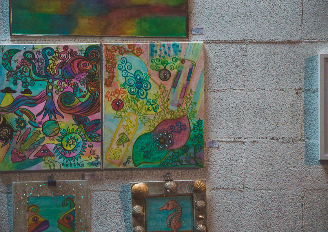 LIC Arts Open_exhibits 2015-1-48.jpg