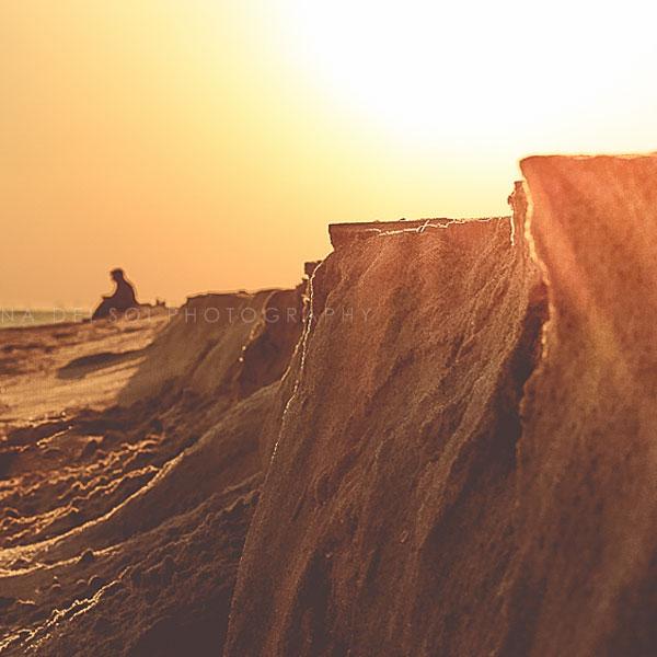 Beach-10-18.jpg