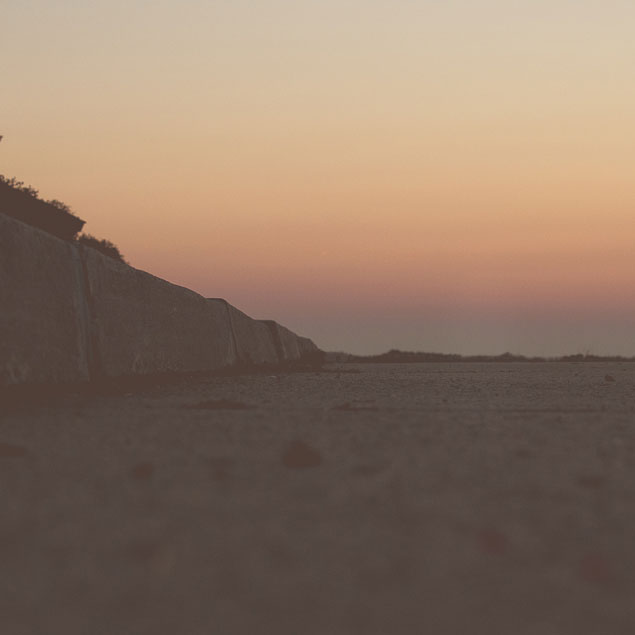 Beach-10-32.jpg