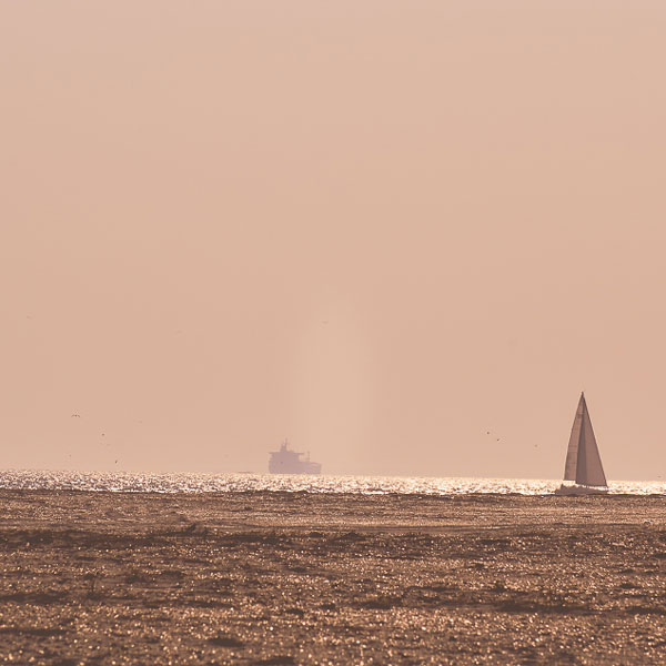 Beach-10-12.jpg
