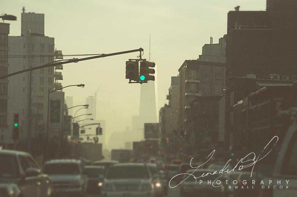Lena del Sol NYC-8-4_BLUR.jpg