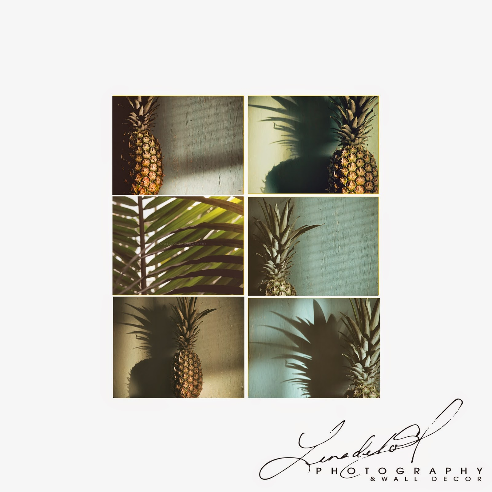 6-pineapples.jpg