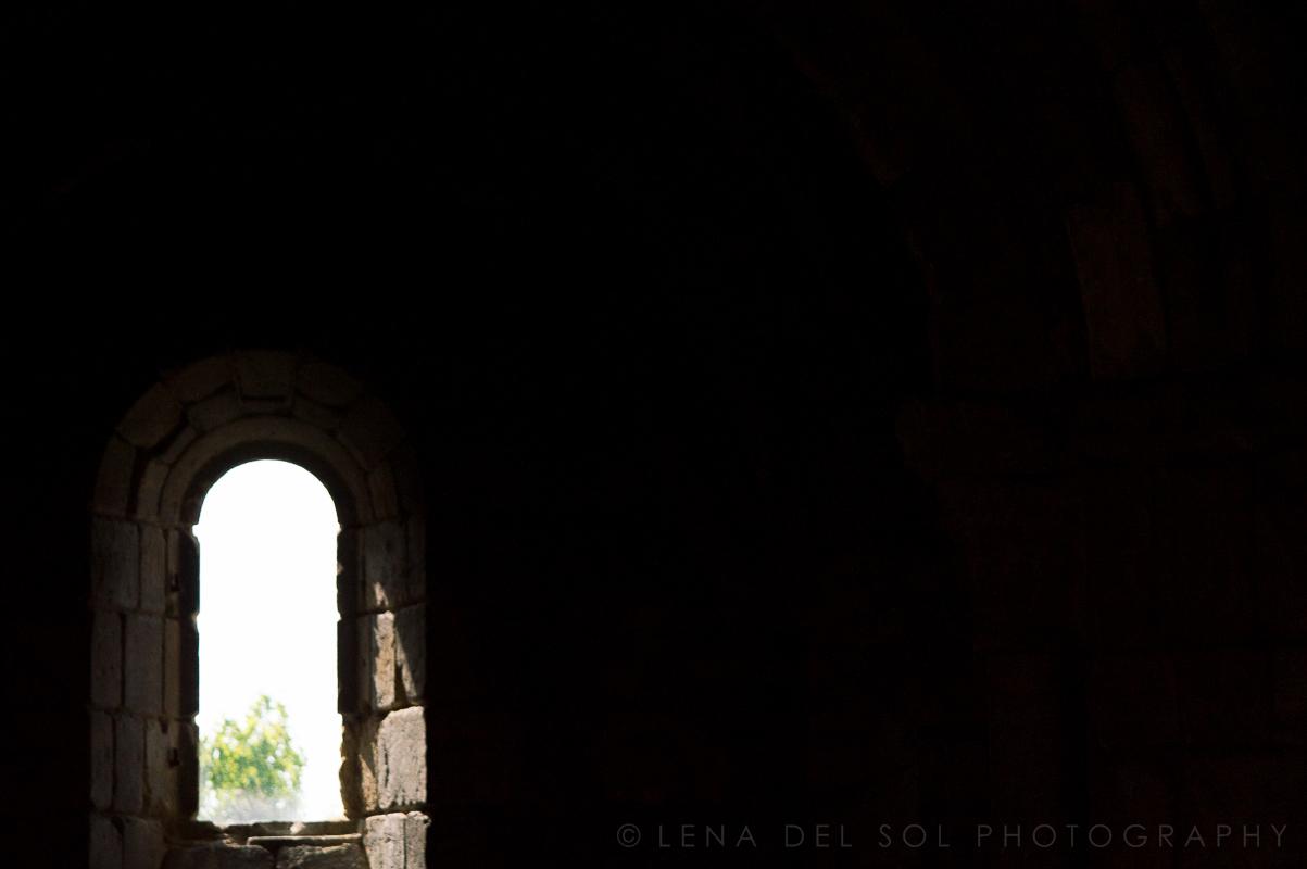 Lena-del-Sol-Photography_Inwood-1-2.jpg