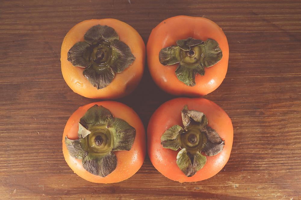 Lena-del-sol_Tomatoes10-77.jpg
