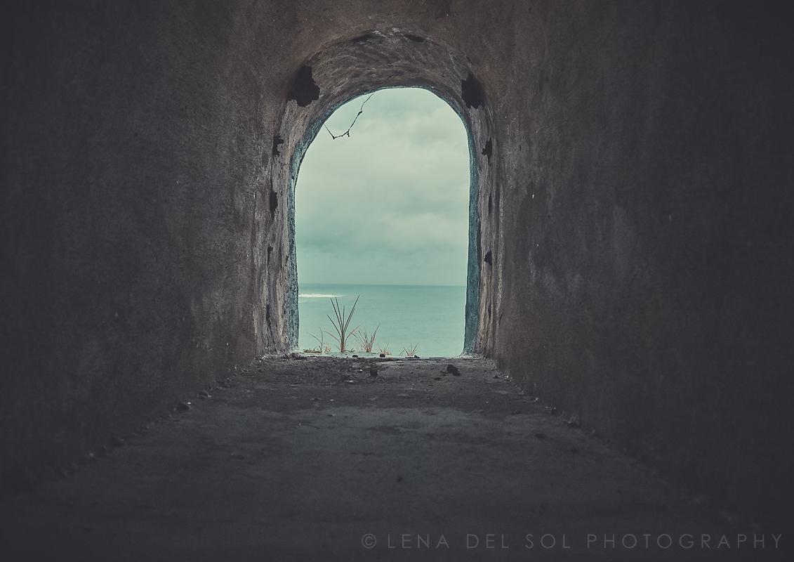 Lena del Sol Photography_elmorro-1.jpg